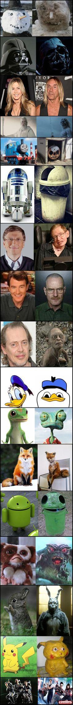 Personagens que quando ficaram muito famosos e ricos cairam nas drogas kkkk