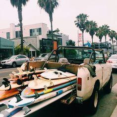 Ready for your next surf adventure? Discover off the beaten track surf destinati. Vans Surf, Beach House Style, Summer Vibes, Summer Fun, Summer Feeling, Bali, Beach Pink, Sand Beach, Laguna Beach