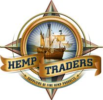 Welcome to Hemp Traders, the world's largest supplier of fine hemp products.  NO MINIMUM ORDER REQUIRED!