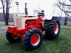 case tractors have several design faults which make them hard to rh pinterest com Case 530 Tractor Parts Case 530 Wenger's Tractor Parts Sheet Metal