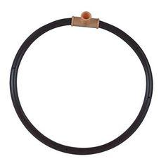 WaterFarm Drip Ring w/ Tee