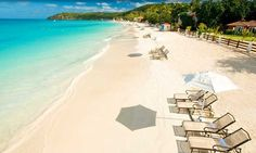 BabyMoon '13!!! Sandals Grande Antigua Resort and Spa - Luxury Included in Caribbean Antigua and Barbuda