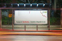 Dupla: João Gabriel e Victor  Marca: Subway
