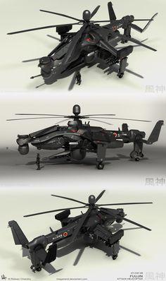 http://fc03.deviantart.net/fs70/f/2013/129/1/0/fuujin_attack_helicopter_renders_2_by_meganerid-d64o9g3.jpg