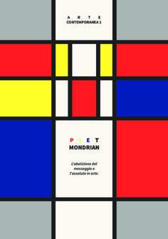 FlipSnack   Modren art magazine  cover - Luisa Strangis