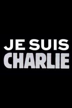 #JeSuisCharlie http://www.dailyelle.fr/pourquoi-cest-important/177713-177713