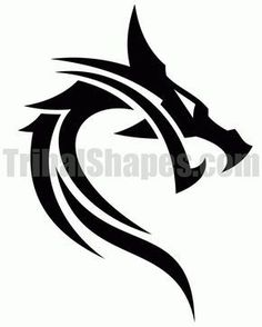 best photos of simple wolf outline wolf howling outline wolf 4 Pin Connector to 6 Pin ir al pr ximo tatuaje drag n 24 maoritattoos tribal dragon tattoos celtic tattoos