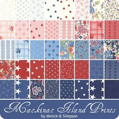 100/% cotton Home To Roost MODA Panel