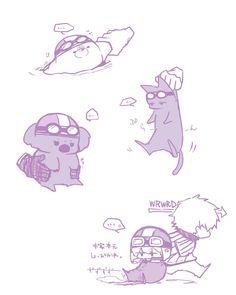 Chibi, Sketches, Draw, Comics, Cute, Anime, Drawings, To Draw, Kawaii