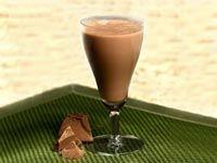 Medifast Dutch Chocolate Shake!