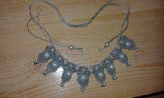 Adriana  Hobby: Brăţări , medalioane împletite manual Macrame, Manual, Beads, Blog, Jewelry, O Beads, Jewellery Making, Beading, Jewerly