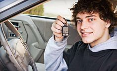 Groupon - $ 15 for Online Driver's Ed with DMV Certificate of Completion from MyCaliforniaPermit.com ($ 65 Value). Groupon deal price: $15.00