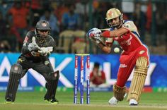 Highlights in pictures of the IPL match between Royal Challengers Bangalore (RCB) vs Sunrisers Hyderabad (SRH) at the Chinnaswamy stadium on Tuesday. Cricket, Baseball Cards, Hyderabad, Sports, Highlights, Image, Hs Sports, Sport, Highlight