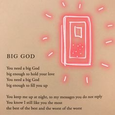 """Florence via instagram stories 