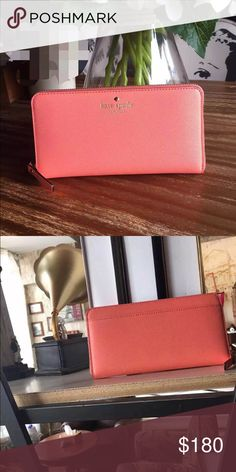 kate spade pink bag kate spade pink bag kate spade Bags Wallets