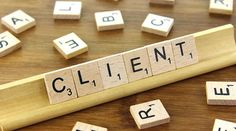 client-relation