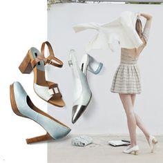 #zinda #shoes #summer #sandals #blue #leather #madeinspain http://www.zinda.es/