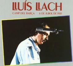 Disques - LLuis LLach en français - non-officiel France, Officiel, Baseball Cards, Memes, Sports, Music Lyrics, Composers, Discus, Hs Sports