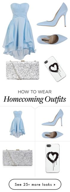 """""""Junior sweetheart"""" by bryannafrances on Polyvore featuring Norma J.Baker and Zero Gravity"""