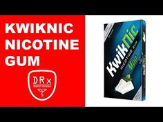 #Nicotinetablets India's most effective anti-Smoking chewing gum, let it try today if you really wish to quit smoking.