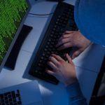 Seguridad informática: Ciberdelincuentes roban 1000 millones de bancos