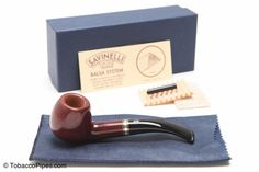 TobaccoPipes.com - Savinelli Piazza Di Spagna Smooth 626 Tobacco Pipe, $112.00 #tobaccopipes #smokeapipe (http://www.tobaccopipes.com/savinelli-piazza-di-spagna-smooth-626-tobacco-pipe/)