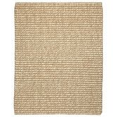Found it at Wayfair - Hereford Hand-Woven Jute and Wool Area Rug