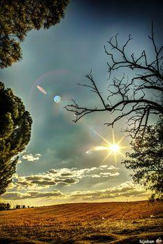 Pretty Pictures, Celestial, Explore, Ps, Landscapes, Outdoor, Cute Pics, Paisajes, Outdoors