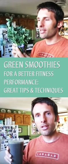 Green SMOOTHIES - GREAT TIPS & TECHNIQUES: The world would be a much  better place if everyone started their day with a delicious, nutritious green smoothie… #vegetarian #smoothies #smoothietips #smoothierecipe #nutritionforfitness #runningnutrition