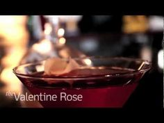 valentine rose fundraiser