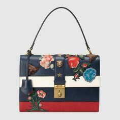 Le Sac on Pinterest | Celine, Phillip Lim and Belt Bags