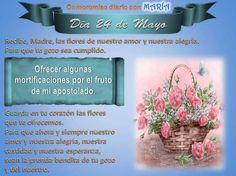 Mayo, Herbs, Vegetables, Food, Daily Prayer, Engagement, Be Nice, Prayers, Woman