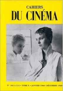 Poem Of The Sea (Alexander Dovzhenko/Julia Solntesva) not in the database. Jean Seberg, Francois Truffaut, Anna Karina, Jean Luc Godard, The New Wave, Hollywood, Actresses, Books, Movie Posters
