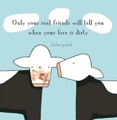 Red Tractor, Real Friends, Proverbs, Cool Words, Comics, Learning, Face, Quotes, Art Ideas