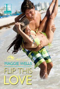 Flip-this-Love