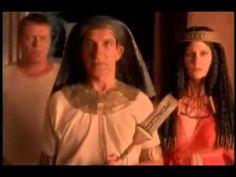 Filme: José Do Egito) 1995) Dublado Completo.