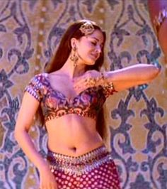 Hot Navel Pics Of Aishwarya Rai # Sexy Bollywood Actresses Shows Their Navel # Unmatched Collection Of Aish Hot Navel. Actress Aishwarya Rai, Aishwarya Rai Bachchan, Most Beautiful Indian Actress, Beautiful Actresses, Madhuri Dixit Hot, Genelia D'souza, Bollywood Actress Hot Photos, Vintage Bollywood, Cinema Actress