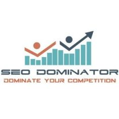 Now available on our store: SEO DOMINATOR Check it out here: http://instant-famous.com/products/seo-dominator?utm_campaign=social_autopilot&utm_source=pin&utm_medium=pin