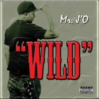 Wild (Mr. J'O) by Dside Entertainment on SoundCloud