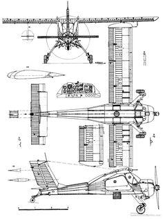 705 best airplane schematics, technicalities & dimensionals images  related image moa longkumer · airplane schematics
