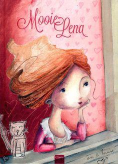 Mooie Lena