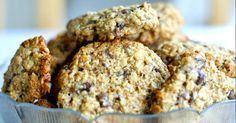 Для приготовления этого печенья нужна 1 миска, 2 ингредиента и всего 15 минут. Еще та вкуснотища! – В РИТМІ ЖИТТЯ