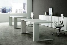 Colección operativa para espacios de trabajo CE . Diseñada por Aitor G. de Vicuña y fabricada por la empresa FAMO.