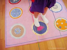 Crafts For Kids, Kids Rugs, School, Home Decor, Crafts For Children, Decoration Home, Kids Arts And Crafts, Kid Friendly Rugs, Room Decor