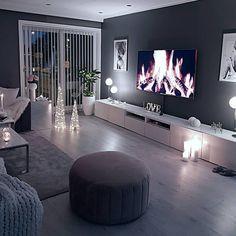 . . . . . . . #kitchendesign #kitchen #kitcheninspo #kjøkken #moderninteriordesign #interior #interiordesign #interior4you1…