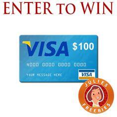win-100-visa-gift-card https://www.facebook.com/Litehouse/app_112053162216760