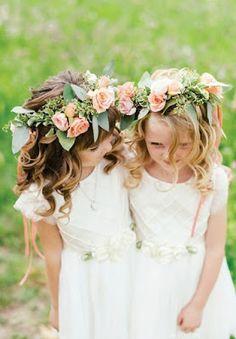 O Blog dos Nomes: Helena & Elena