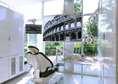 #surgery #design #dental