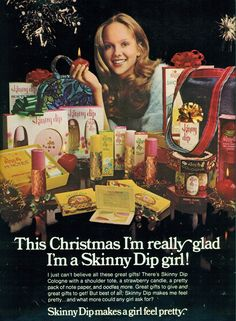 Happy Birthday To Linda Purl! Makeup Ads, Retro Makeup, Vintage Makeup, Vintage Beauty, Retro Ads, Vintage Advertisements, Vintage Ads, Christmas Poems, Christmas Ad
