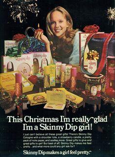 Happy Birthday To Linda Purl! Vintage Makeup Ads, Retro Makeup, Vintage Beauty, Vintage Ads, Retro Advertising, Retro Ads, Vintage Advertisements, Christmas Poems, Christmas Ad